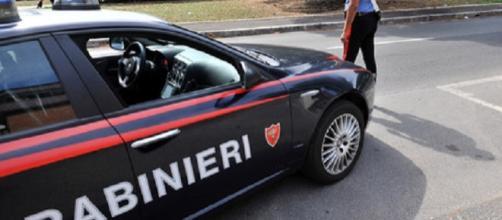 Calabria: grave incidente, 30enne in rianimazione.