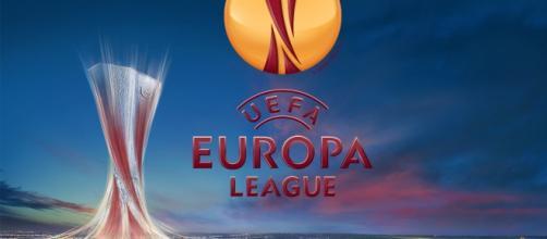 Europa League, i pronostici dell'1/10