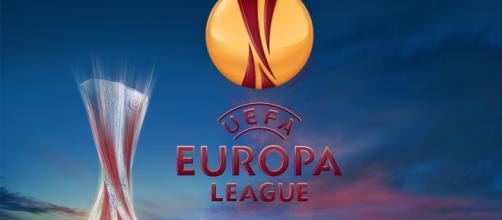 Europa League, i pronostici dell'1 ottobre