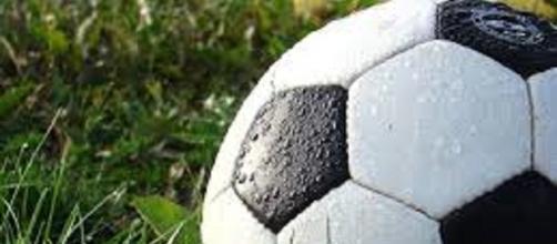 Europa League: info per vedere Napoli e Fiorentina