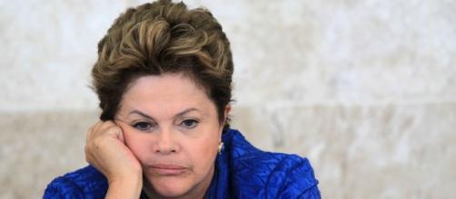 Governo Brasileiro chega a 69% de rejeição
