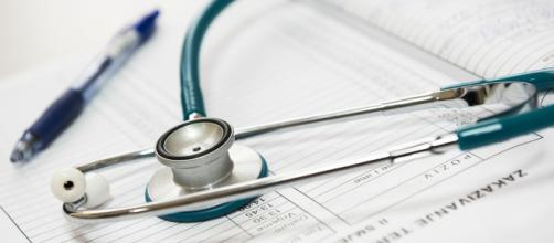 Laurea in Medicina, dal 2016 si cambia