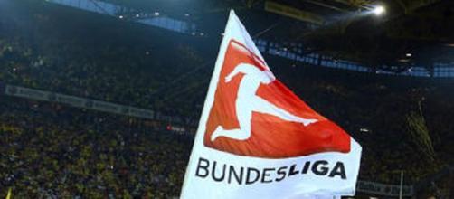 News e pronostici Bundesliga: Bayern-Dortmund