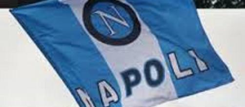 News e pronostici Europa League: il Napoli