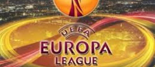 News e pronostici Europa League
