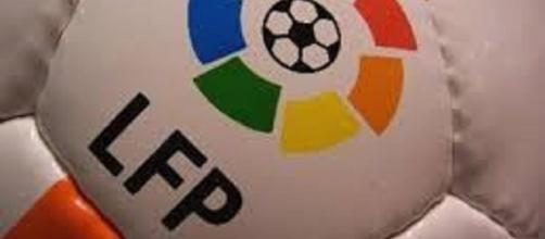 News e pronostici Liga e Ligue1: anticipi