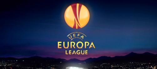 Pronostici Europa League, calendario completo