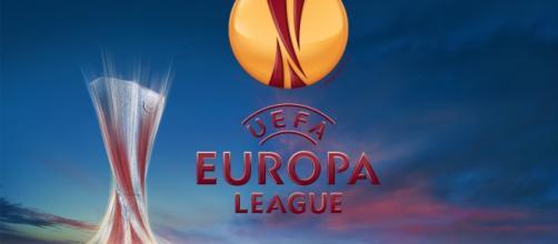 Pronostici Europa League dell' 1/10