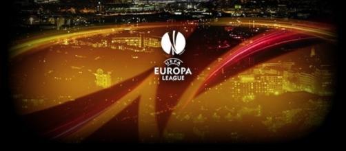 Pronostici Europa League giovedì 1/10