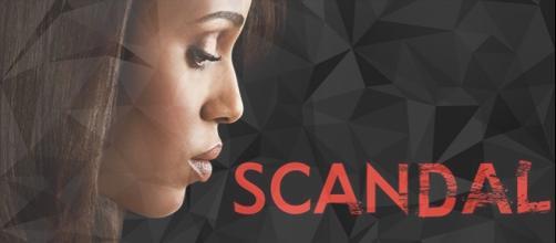 Scandal ritorna con il secondo episodio