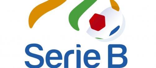 Serie B, i pronostici del 3/10