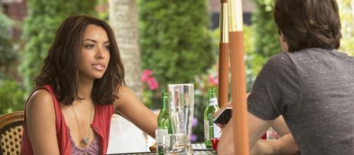 The Vampire Diaries: Bonnie terá um novo amor