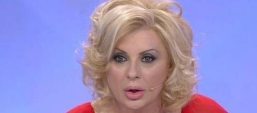 Tina vs. Gianmarco nella puntata del 29/9 di UeD