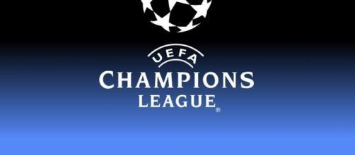Voti Atletico Madrid-Benfica, Astana-Galatasaray