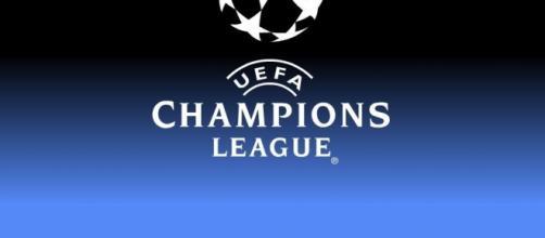 Voti Manchester United-Wolfsburg CSKA-PSV Gazzetta