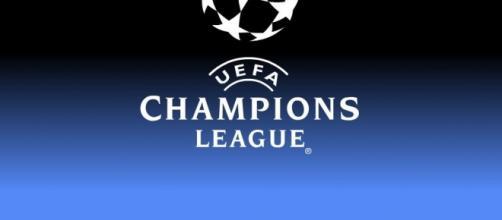 Voti Shakhtar-PSG, Malmo-Real Madrid Gazzetta
