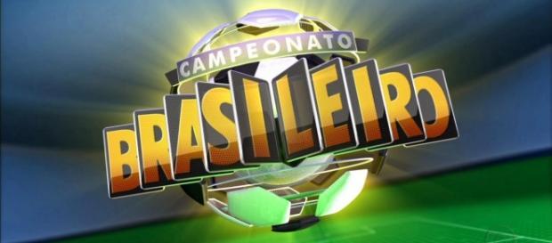 Campeonato brasileiro entra em sua reta final