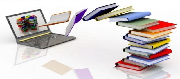 Curso online gratuito para professores