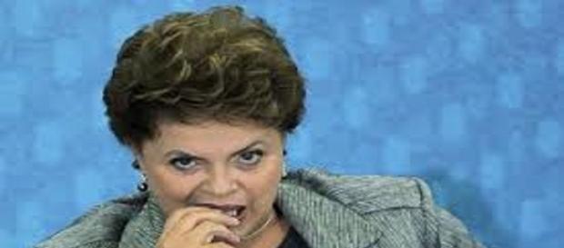 Dilma é criticada por jornal britânico