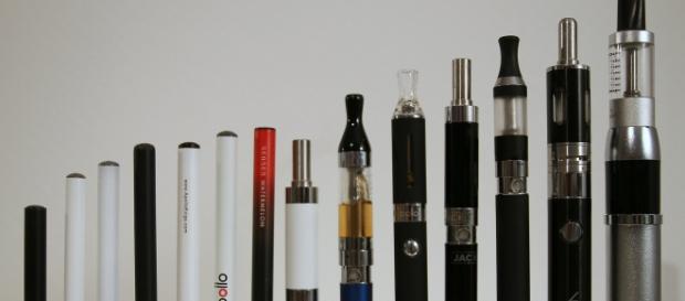E-Zigaretten: Die Qual der Wahl