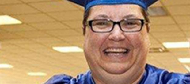 Georgia, Kelly Gissendaner giustiziata