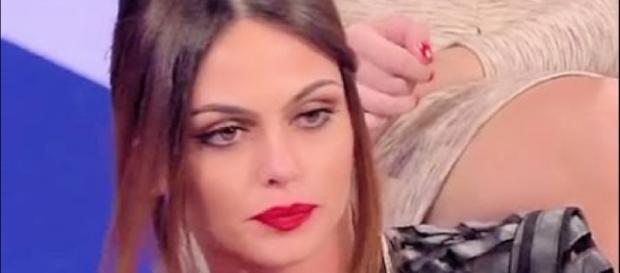 Gossip Uomini e Donne, Silvia Raffaele
