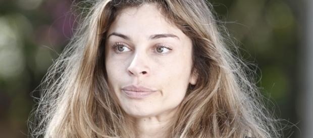 Grazi Massafera: Larissa em 'Verdades Secretas'
