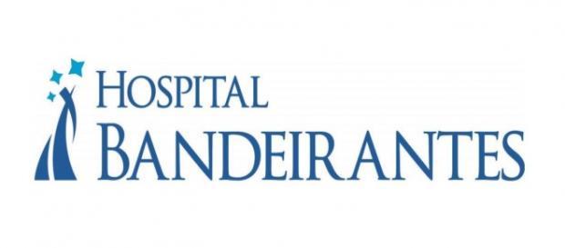 Hospital abre novas oportunidades de trabalho