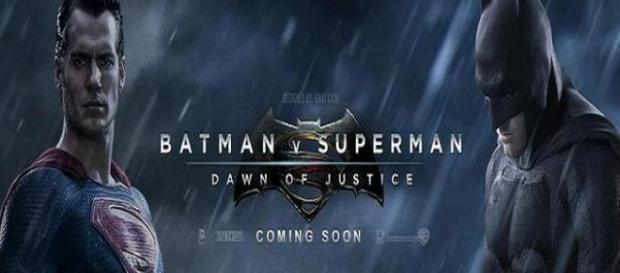 La película de DC y Warner logró su objetivo