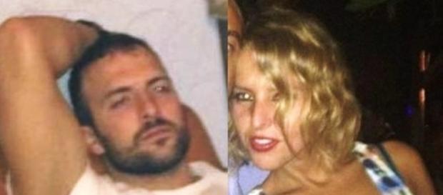 Le due vittime avevano solo 30 anni