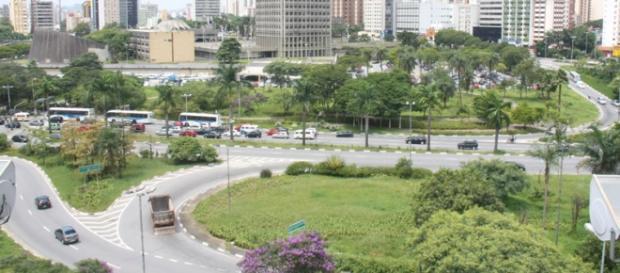 Prefeitura de Santo André abre concurso público