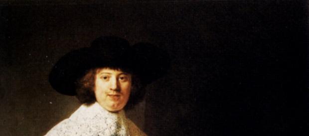Rembrandt Portret MaertenSoolmans1634-wikiart.org