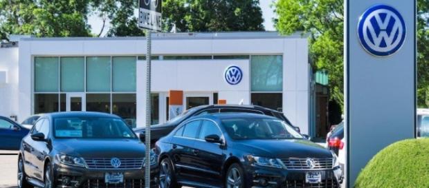 Scandalo Volkswagen: rimborsare consumatori