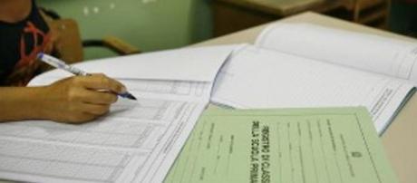 Assunzioni scuola fase C e statistiche