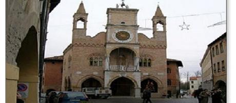 Il Tribunale di Pordenone che da torto al Miur