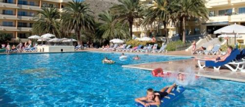 Bellevue Hotel Club de Mallorca