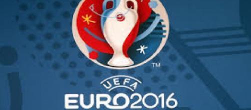 Euro 2016, le gare del 4 settembre