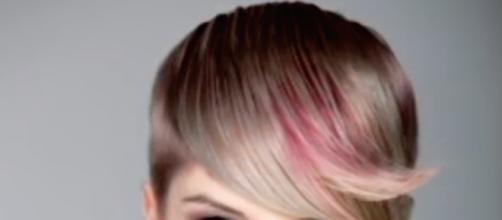 I nuovi tagli capelli del prossimo inverno