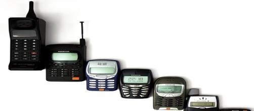 Info su cellulari ultima generazione