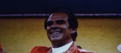 Joaquim Bastinhas sofre acidente grave