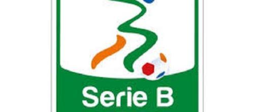 Livorno-Pescara: pronostici e news Serie B