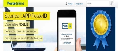 Offerte di lavoro 2015 con Poste Italiane