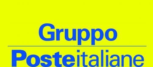 offerte di lavoro Poste Italiane