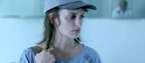 Penélope Cruz en el film de Julio Medem, 'Ma Ma'