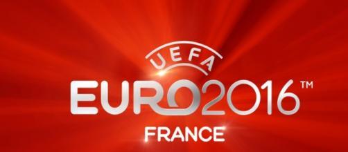 Pronostici Euro 2016 del 5 settembre