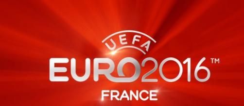 Pronostici qualificaizioni Euro 2016