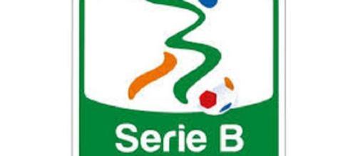 Salernitana-Avellino: pronostici e news Serie B