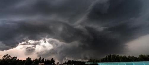 Tornano forti temporali al Centro e Nord