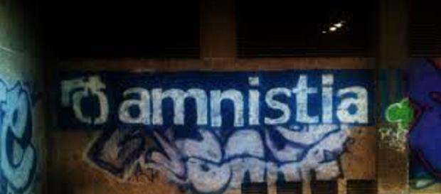 Amnistia forse per il Giubileo
