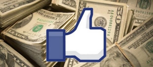 FB potrebbe decidere la concessione dei mutui